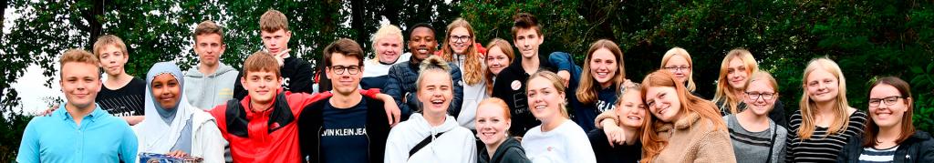Ungdomsuddannelser | Allikelund Gymnasium